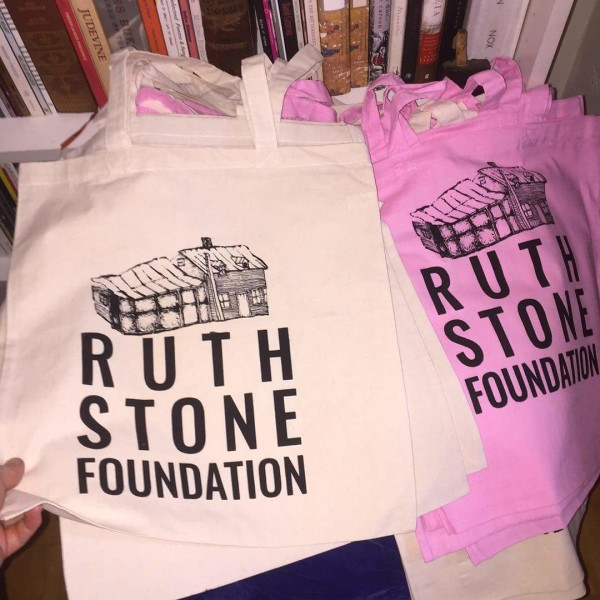 RSF Tote